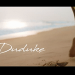 Simi – Duduke Remix Ft. 6ix9ine x Nicki Minaj Mp3 Download