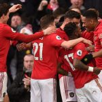 EPL: Man United recall players back to UK