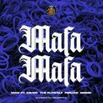 Mafa Mafa - DMW ft. Davido, Dremo, Peruzzi, The Flowolf [Audio × Video]