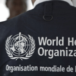 190,000 people could die in Africa if Covid-19 containment fails – WHO