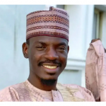 Presidential Aide, Bashir Ahmed Reacts After Being Called Out For Promising To Influence Yunusa Dahiru's 26 Year Jail Sentence