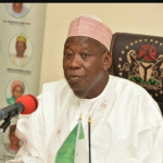COVID-19: Governor Ganduje Slashes Salaries Of Political Appointees By 50 Percent