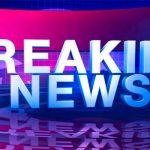 Supreme Court nullifies Orji Uzor Kalu's conviction