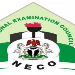President Buhari Appoints Prof. Obioma As New Neco Registrar