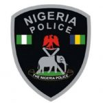Why I Set Up A Fake Check Point – Dismissed Police Sergeant Confesses