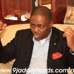 COVID-19: Fani-Kayode Raises Alarm Over Whereabouts, Mission Of 15 Chinese Doctors
