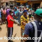Gombe And Adamawa State Governments Lift Lockdown Imposed Due To Coronavirus