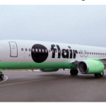 UK's Flairjet To Pay N1M For Violating Nigeria's Aviation Regulation