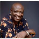 Abia State Commissioner For Environment, Solomon Ogunji Dies Of High Blood Pressure