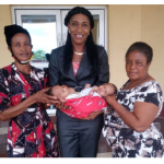 Taxi Driver Abandons Wife After Birth Of Conjoined Twins In Imo (Photo)