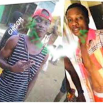 Man Stabs His Brother To Death Over Soft Drink In Lagos (Photo)