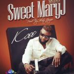 Sweet Mary J - Kcee [Audio × Video]