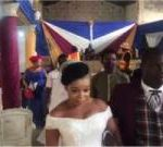 Cross River State Covid-19 taskforce stop couple from wedding, and arrest pastor in Calabar