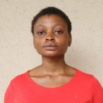Girl Arrested For Faking Own Death To Avoid Financial Pressure From Mum (Photo)