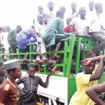 Deport Almajiris in South-East, Ohanaeze youths tell govs