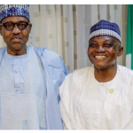 """It Is A Minor Occurrence"" - Garba Shehu Reacts To Shooting At The Presidential Villa"