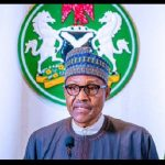 Lockdown Won't Go Longer Than Necessary – President Buhari Assures Nigerians