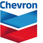 Chevron To Sack 6,750 Staff