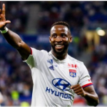 Arsenal To Rival Chelsea And Manchester United In The Race To Sign Dembele
