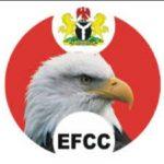 EFCC Arrests Benue Vigilante Commandant Over Alleged N449.5m Fraud
