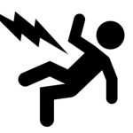Mother, 10-Year-Old Daughter Electrocuted Inside Shop In Anambra