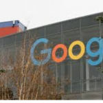 Google Postpones Android 11 Unveiling Amid U.S. Protest