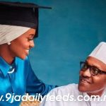Court Awards N10M To Man Who Sued DSS And Buhari's Daughter (Read Details)