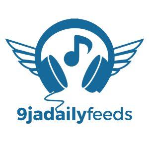 9jadailyfeeds Logo
