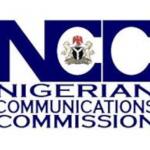 Diaspora Commission Not Driven Out Of Our Building – NCC