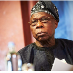 Obasanjo Sacks Staff Of His Presidential Library, Refuses To Pay Salaries