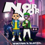 Nor Nor - Viktoh  ft. Zlatan