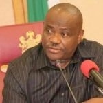 Executive Rascality: SERAP Takes Wike, FG To ECOWAS Court Over Rights Violations In Rivers