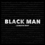Lamboginny – Black Man Free Mp3 Download