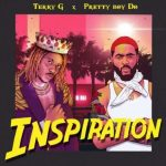 Terry G –  Inspiration ft. Prettyboy D-O Mp3 Download