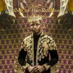Nakupenda - Chike ft. Ric Hassani (Audio × New Video)