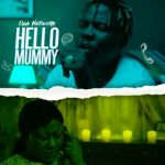 Hello Mummy — Oga Network (Audio × Video)