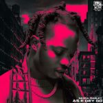 As E Dey Go — Naira Marley Mp3 Download
