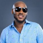 United Nations Appoints 2Baba As Its Refugees Ambassador