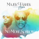 No More Sorrow - Majek Fashek Ft. 2baba [Download Mp3]
