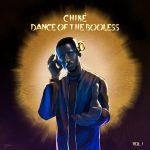 Chike – Insecure (Sensei Lo Remix)