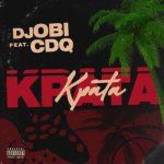 Kpata Kpata - DJ Obi x CDQ [Audio + Video]