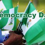 FG Declares Friday June 12, Public Holiday