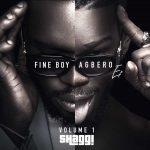 "Broda Shaggi – ""Okoto"" ft. Zlatan [Audio + Visualizer]"