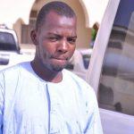 Judiciary Officer Bags 8-Year Jail Sentence For Defrauding 194 Widows