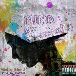 Mind - Diznee [Download Mp3]