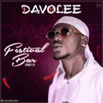 Festival Bar (Part 2) - Davolee