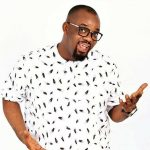 "How ""Na dem dey rush us"" became popular says Charles Inojie"