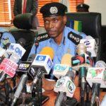 Uwaila Omozuwa Rape: IGP Orders Immediate Transfer Of Case To Abuja