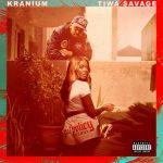 Kranium – Gal Policy (Remix) ft. Tiwa Savage