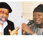 IPPIS: ASUU Plunged FG Into N800bn Debt, Says Ngige